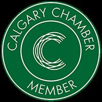 Calgary Website Design Agency